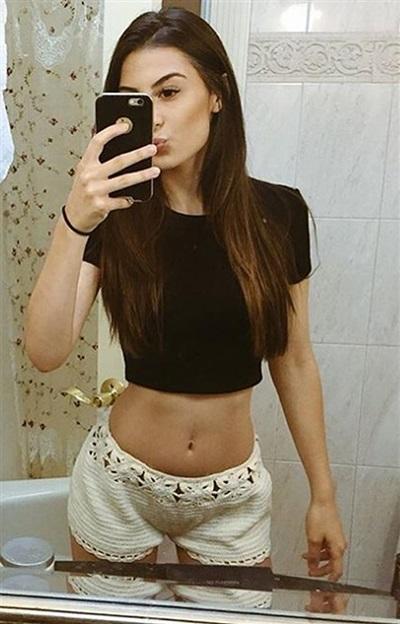 Elise-Lemme (4)