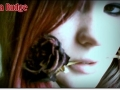 pietra-rudge-escort-girl-sao-paulo (9)