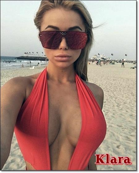 brazil escort meet for sex